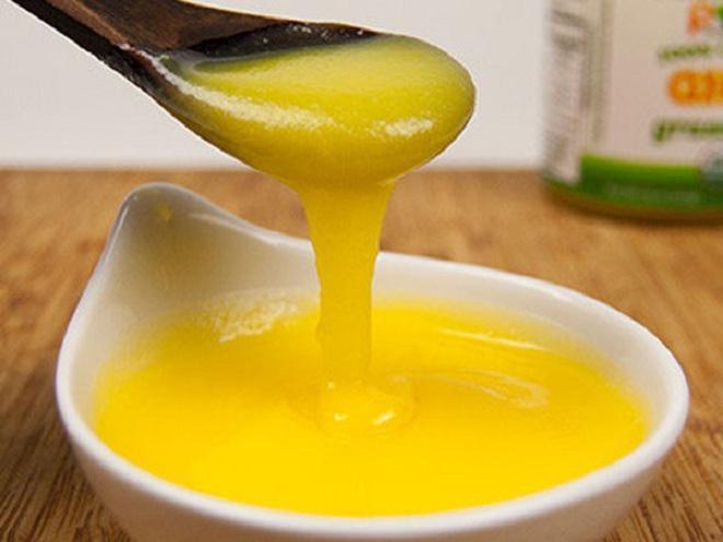 9 loại thực phẩm chẳng khác nào kháng sinh tự nhiên tăng cường hệ miễn dịch và giữ ấm cơ thể vào mùa đông - 2