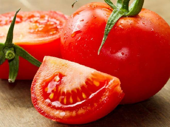 9 loại thực phẩm chẳng khác nào kháng sinh tự nhiên tăng cường hệ miễn dịch và giữ ấm cơ thể vào mùa đông - 6