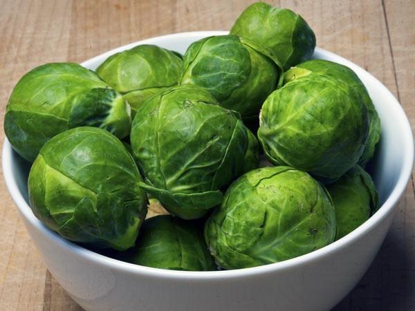 9 loại thực phẩm chẳng khác nào kháng sinh tự nhiên tăng cường hệ miễn dịch và giữ ấm cơ thể vào mùa đông - 8