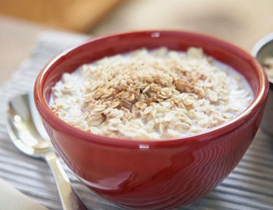 9 loại thực phẩm chẳng khác nào kháng sinh tự nhiên tăng cường hệ miễn dịch và giữ ấm cơ thể vào mùa đông - 10