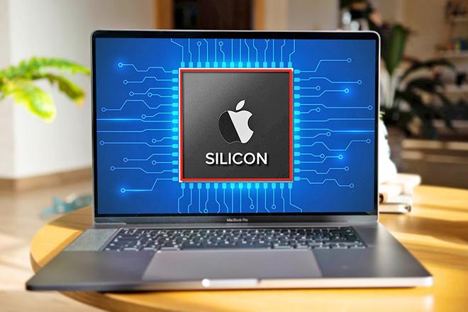 Apple sẽ phát hành những sản phẩm nào trong tháng này? - 3