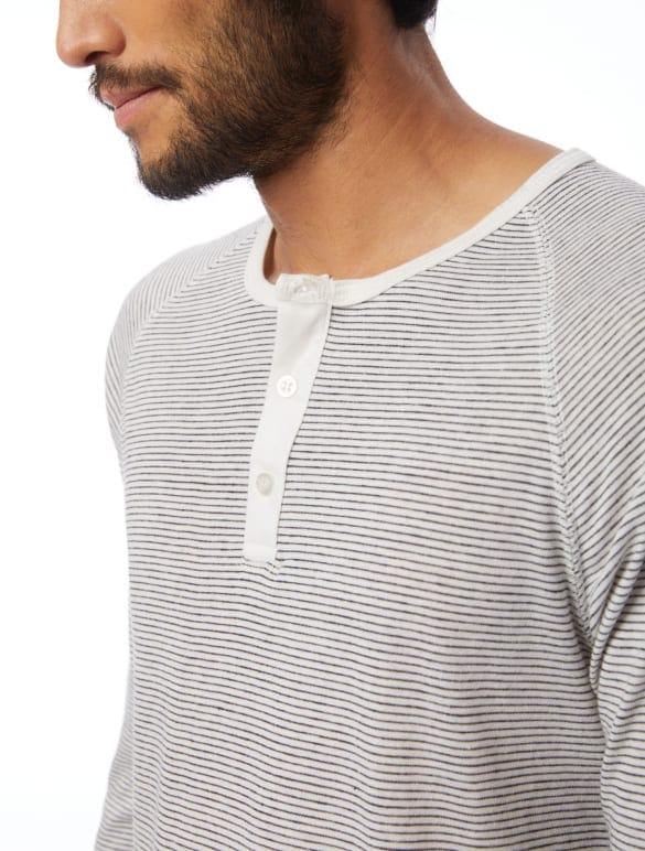 3 phong cách áo phông bạn có thể mặc quanh năm - 2