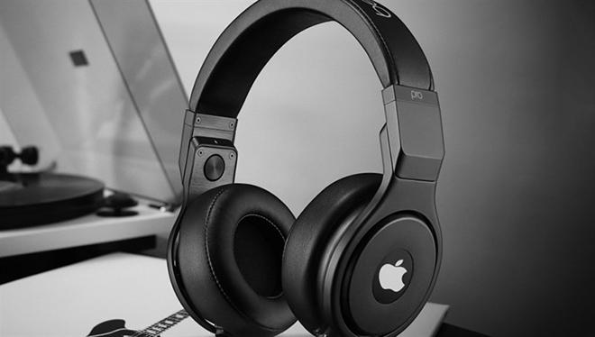 Apple chơi chiêu ngừng bán sản phẩm đối thủ để đón sản phẩm riêng sắp ra mắt - 2