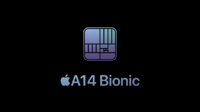 Bí mật của chip A14 Bionic trên iPhone 12 được nhân sự Apple tiết lộ - 1
