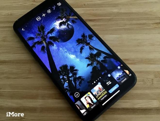 Những nâng cấp đáng nể sẽ có trên camera của iPhone 12 Pro - 4