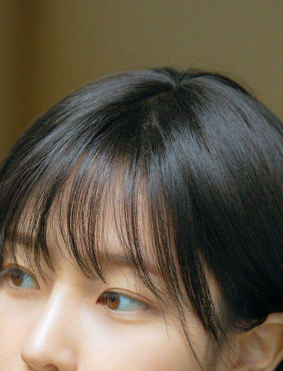 Gợi ý chu trình trị sạch mụn đầu đen hoàn hảo nhất - 1