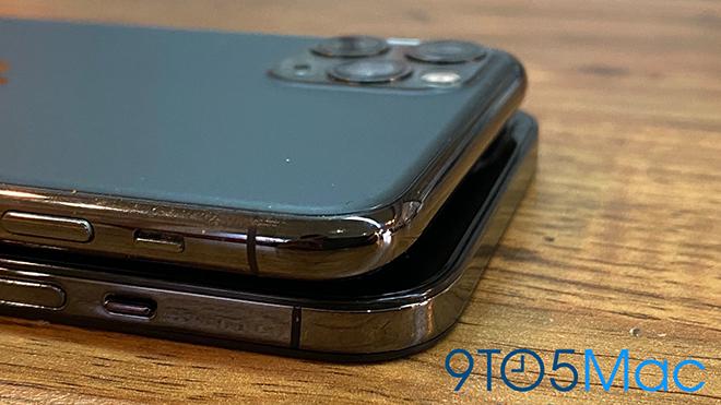 """CHÍNH THỨC: Apple xác nhận sẽ """"trình làng"""" dòng iPhone 12 vào ngày 13/10 - 3"""
