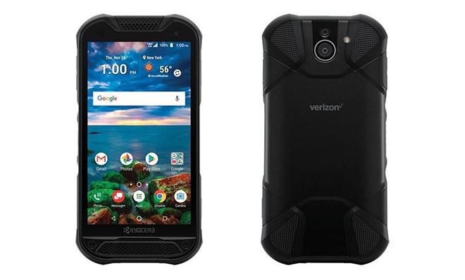Điểm mặt smartphone có độ bền bá đạo nhất năm 2020 - 7