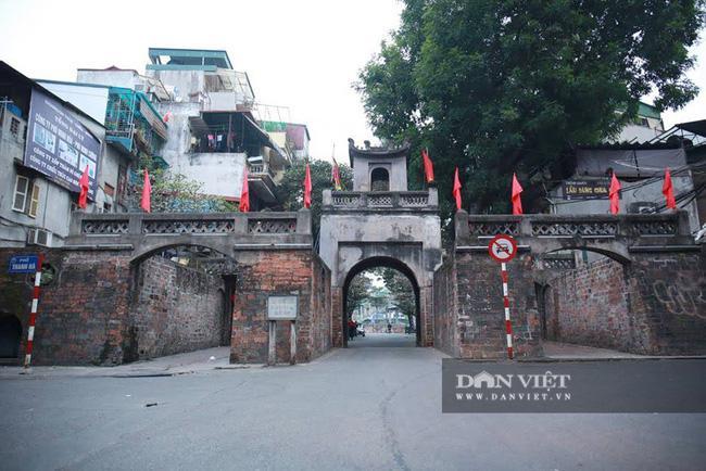 Với 10 địa điểm nổi danh này, du khách không nên bỏ lỡ khi đến Hà Nội - 7