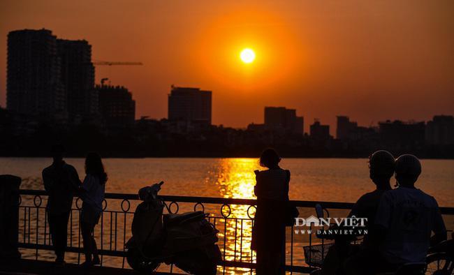 Với 10 địa điểm nổi danh này, du khách không nên bỏ lỡ khi đến Hà Nội - 9