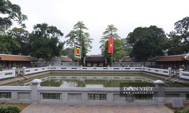 Với 10 địa điểm nổi danh này, du khách không nên bỏ lỡ khi đến Hà Nội - 8