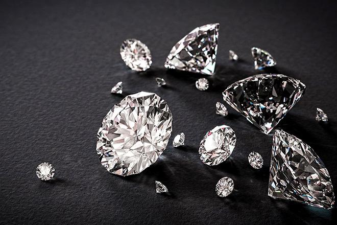 Apple sắp phủ kim cương cho iPhone, nhưng không để làm đẹp - 2