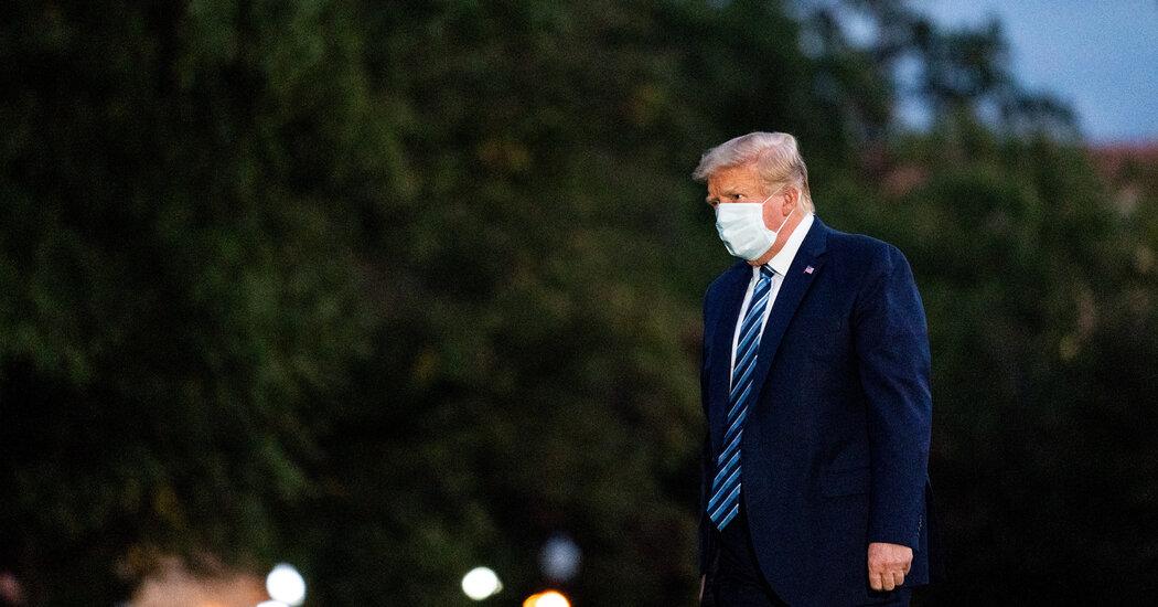 Liên tục chỉ trích TQ liệu có giúp ông Trump tái đắc cử? - 2