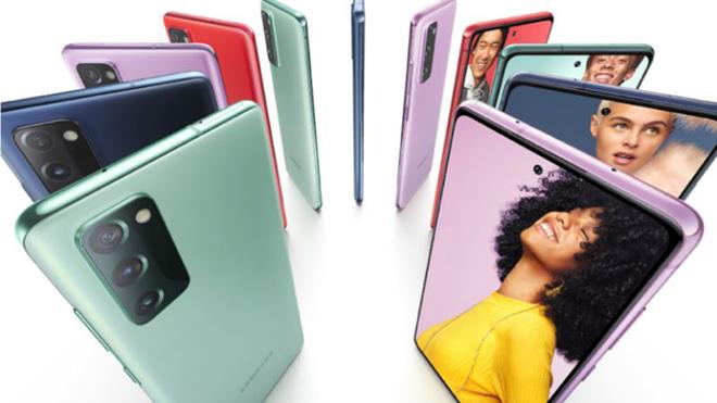 """Lý do nào khiến Apple giảm giá iPhone 12 """"kịch sàn"""" - 2"""