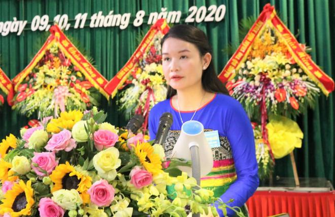 27 bí thư cấp huyện ở Thanh Hóa là những ai, người trẻ nhất bao nhiêu tuổi? - 2