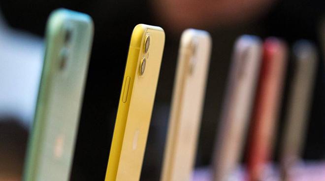 Tin đồn giá bán, thông số bản Mini và thời điểm ra mắt iPhone 12 HOT nhất tuần này - 1