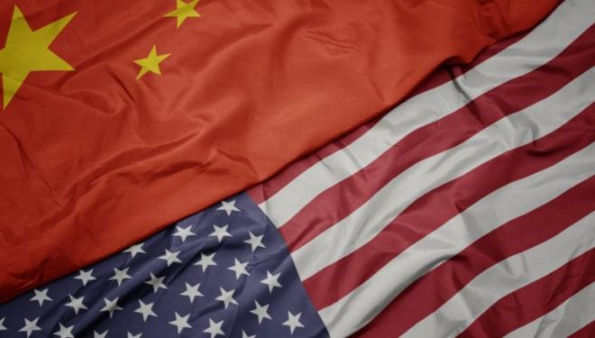 Trung Quốc đối mặt muôn vàn thách thức trong kế hoạch 5 năm tới