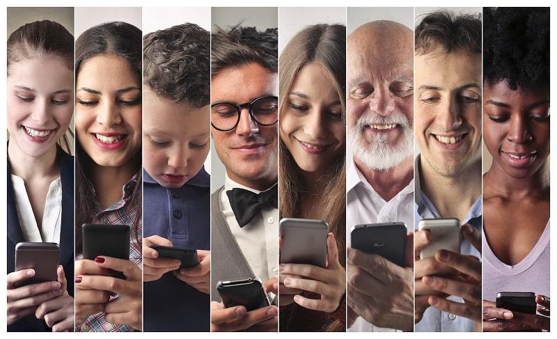 """Để smartphone thân yêu được """"giải lao"""" với 7 tuyệt chiêu """"cai nghiện"""" cực dễ thực hiện - 2"""