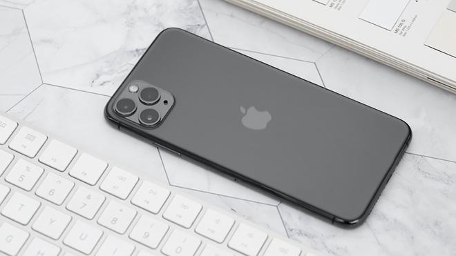iPhone nhất loạt giảm giá tuần này, chuẩn bị đón iPhone 12 - 1