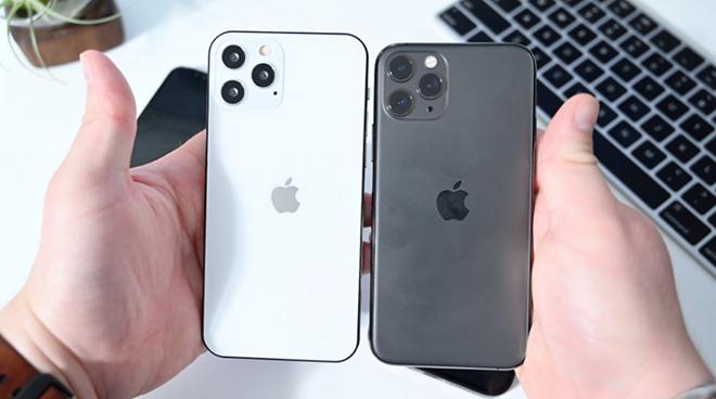Có nên mua iPhone đang giảm mạnh ngay bây giờ hay chờ iPhone 12? - 1