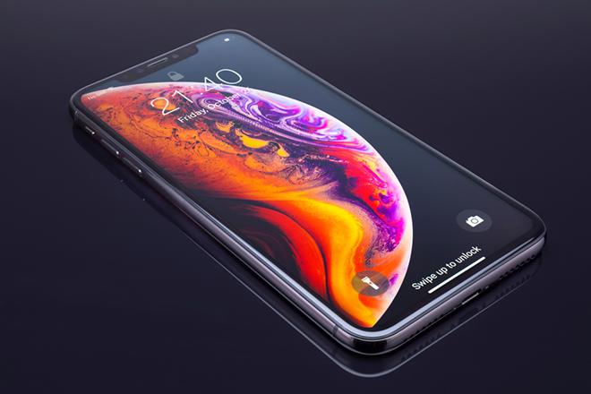 Ra mắt 0h đêm nay, iPhone 12 Mini có gì đáng giá? - 2