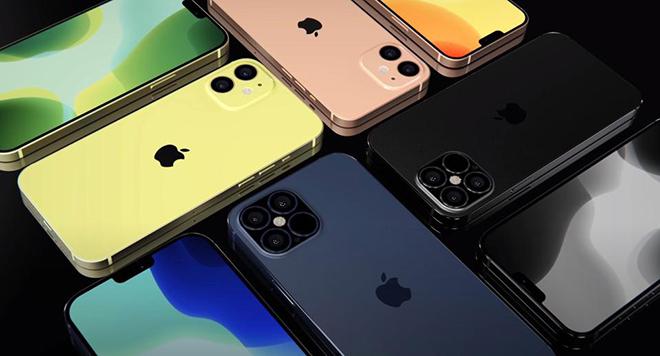 Có nên mua iPhone đang giảm mạnh ngay bây giờ hay chờ iPhone 12? - 3
