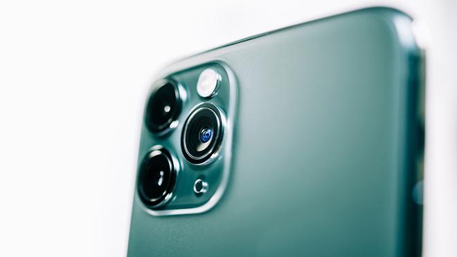 Ra mắt 0h đêm nay, iPhone 12 Mini có gì đáng giá? - 3