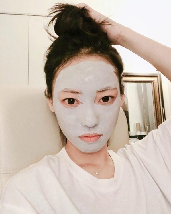 Sự thật cần biết về các loại mặt nạ Hàn Quốc - 6