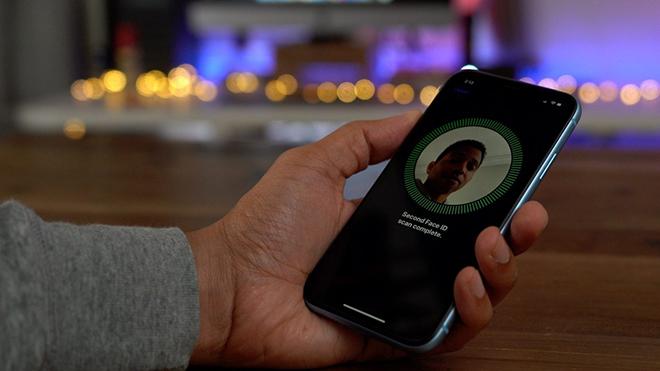 Những nâng cấp siêu ấn tượng nào sẽ có trên iPhone 12? - 1