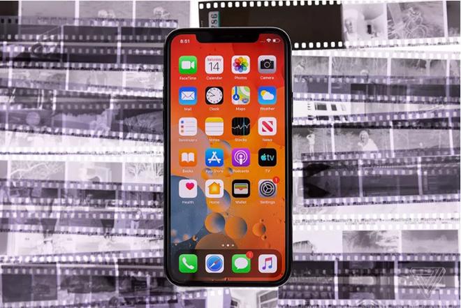 Những thông tin mới nhất về iPhone 12 trước giờ G - 4