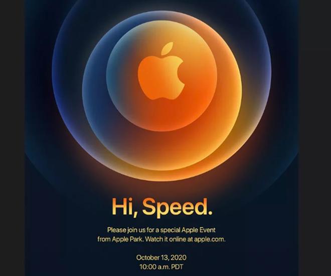 Những thông tin mới nhất về iPhone 12 trước giờ G - 8