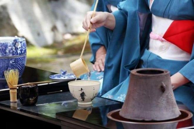 9 nguyên tắc ăn uống giúp người Nhật sống thọ nhất thế giới - 6