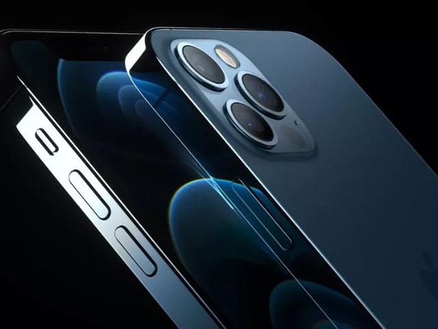 Ra mắt iPhone 12: Thông số cấu hình, tính năng mới, màu sắc, giá bán IP 12