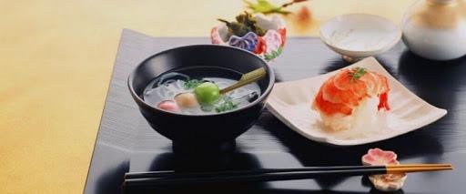 9 nguyên tắc ăn uống giúp người Nhật sống thọ nhất thế giới - 3