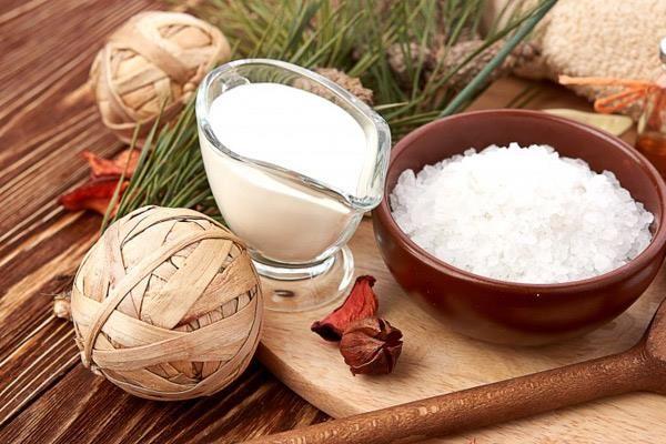 Bí kíp đưa dầu dừa vào quy trình chăm sóc da hàng ngày ít ai biết - 6