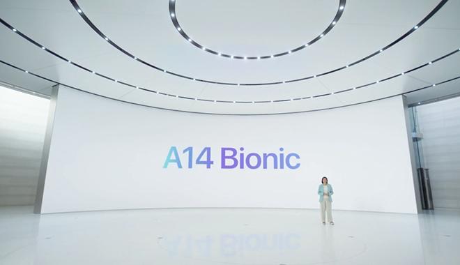 iPhone 12 5G ra mắt, khuấy đảo toàn bộ thị trường smartphone 5G - 8