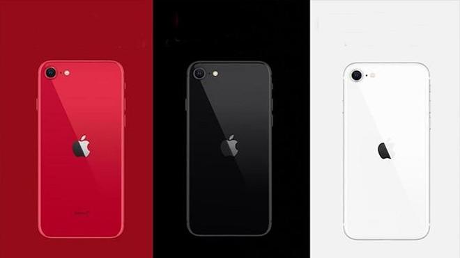 Mua iPhone SE 2020 hay Galaxy Note 10+ khi chỉ chênh nhau 01 triệu? - 4