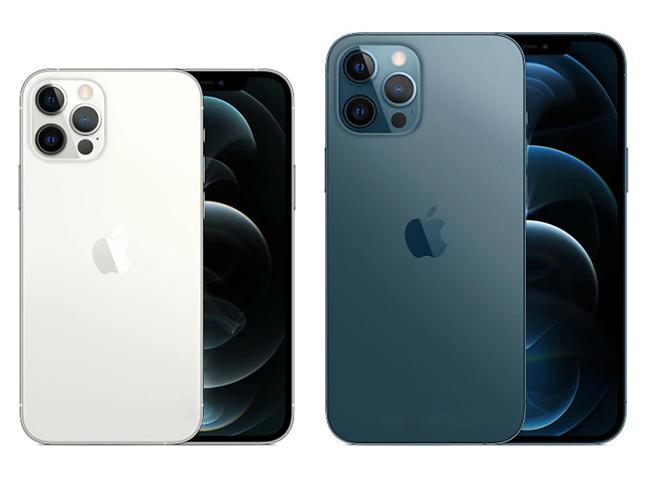 """Apple giảm giá sâu iPhone 11 iPhone XR, """"khai tử"""" iPhone 11 Pro - 2"""
