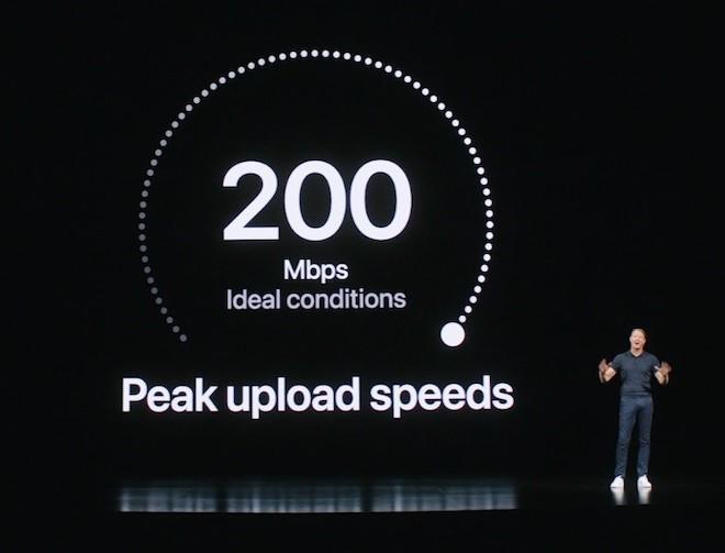 TRỰC TIẾP: Bộ tứ iPhone 12 chính thức trình làng, giá từ 699 USD - 42