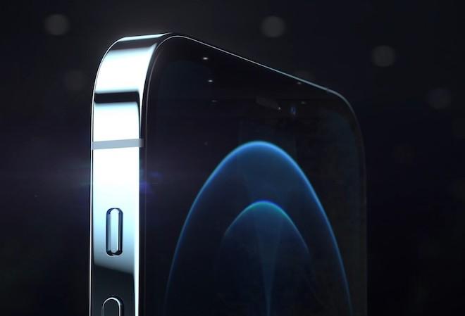 TRỰC TIẾP: Bộ tứ iPhone 12 chính thức trình làng, giá từ 699 USD - 12