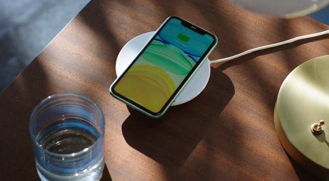 TRỰC TIẾP: Bộ tứ iPhone 12 chính thức trình làng, giá từ 699 USD - 6