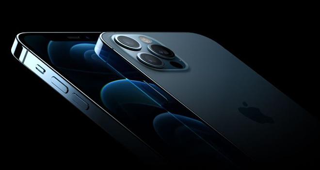 iPhone 12 thay đổi sao so với iPhone 11, có nên nâng cấp? - 2