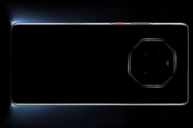 """Đây mới là """"đối thủ"""" nặng ký của iPhone 12 Pro - 3"""