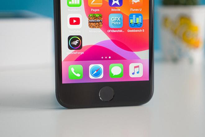 iPhone 12 vừa ra, chúng ta cùng nói về… iPhone 13 Pro - 1