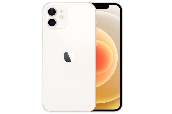 Khám phá màu iPhone 12 và 12 mini: Chọn sao cho hợp phong thủy, phong cách? - 1