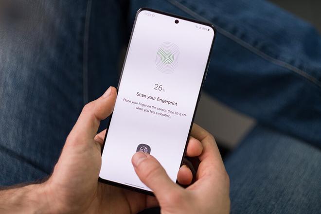 iPhone 12 vừa ra, chúng ta cùng nói về… iPhone 13 Pro - 2