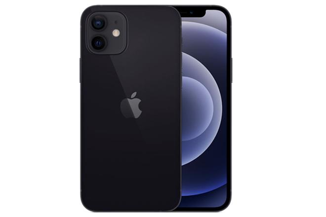 Khám phá màu iPhone 12 và 12 mini: Chọn sao cho hợp phong thủy, phong cách? - 2