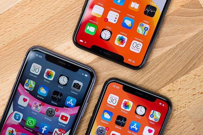 iPhone 12 vừa ra, chúng ta cùng nói về… iPhone 13 Pro - 3
