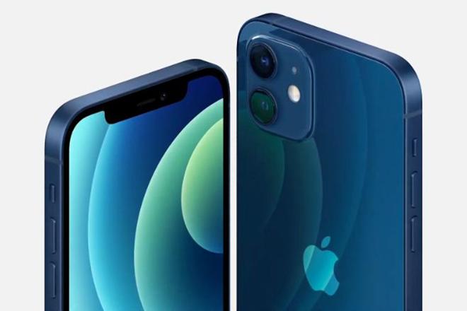 Khám phá màu iPhone 12 và 12 mini: Chọn sao cho hợp phong thủy, phong cách? - 4