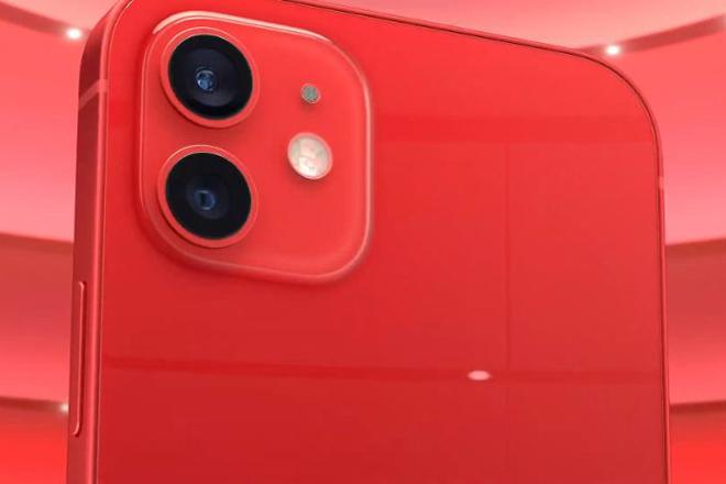 Khám phá màu iPhone 12 và 12 mini: Chọn sao cho hợp phong thủy, phong cách?